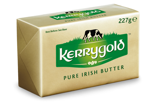 KG_Pure_Irish_Butter-604x414