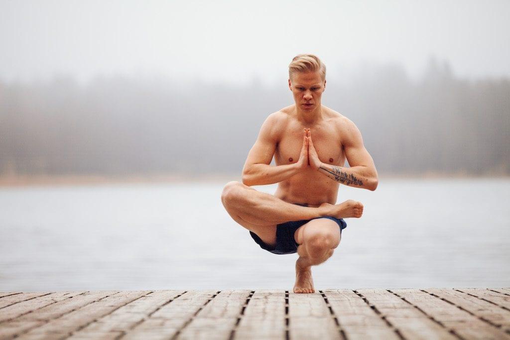 hyvinvointi bikram-jooga lifted