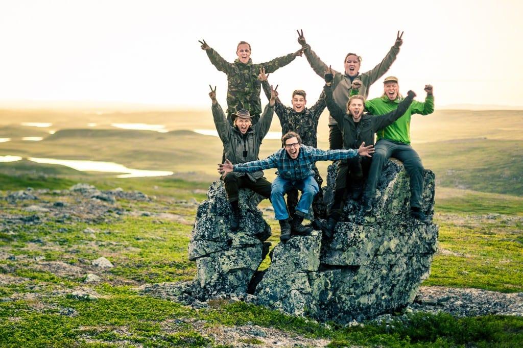 Holmenkollen Finnmark 2015183
