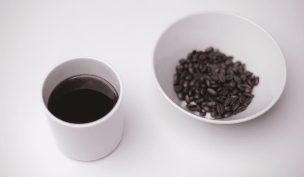 kahvin terveyshyödyt