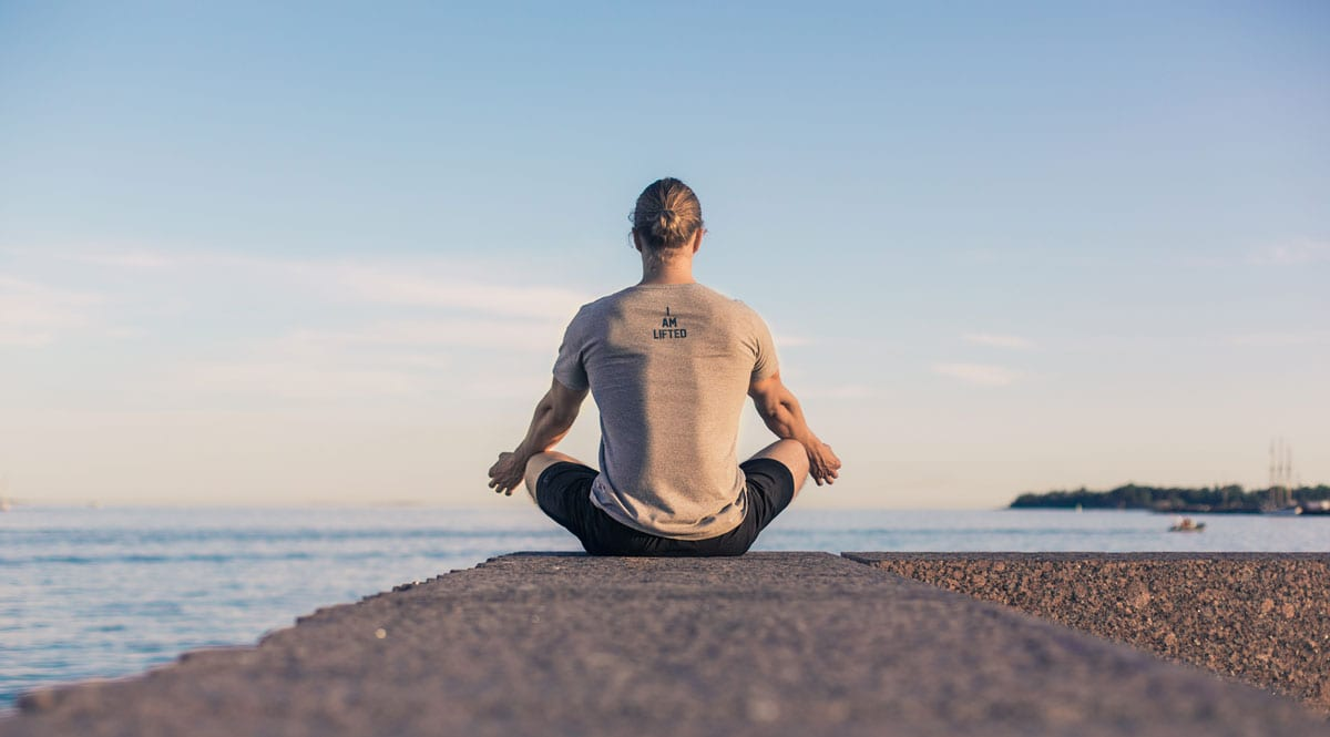 Stressin Aiheuttamat Fyysiset Oireet