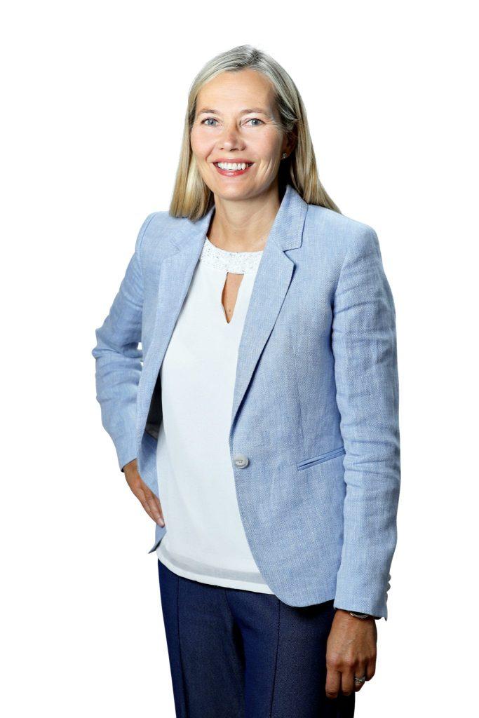 Kristiina Halonen